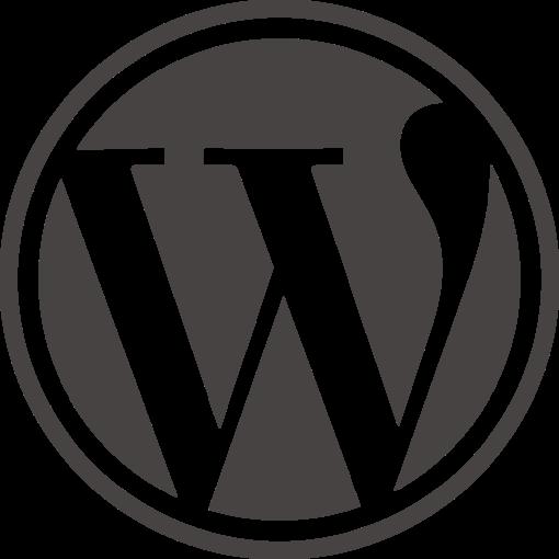 Rafael Santiago Cruz Tienda Virtual con Woordpress y WooCommerce